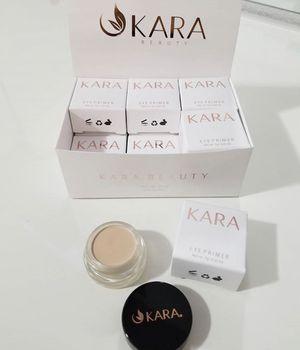 Kara beauty Eyeshadow primer for Sale in Baldwin Park, CA