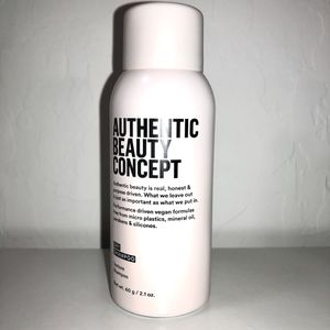 Authentic Beauty Concept - Dry Shampoo for Sale in Las Vegas, NV