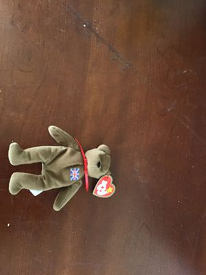 Ty small Beanie baby for Sale in Penfield, NY