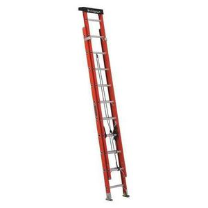 32 ft Louisville Ladder for Sale in High Ridge, MO