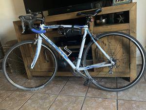 Road Bike (LaPierre Audacio 400) for Sale in Chula Vista, CA