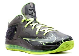 NEW NIKE MAX LEBRON 11 LOW 'DUNKMAN' Shoes Sneakers Size 13 for Sale in Kirkland, WA