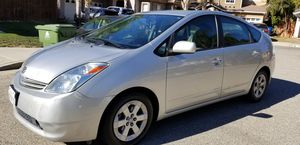 2004 Toyota Prius for Sale in Los Angeles, CA