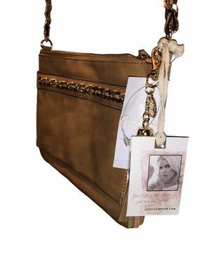 Jessica Simpson Bag for Sale in Salt Lake City, UT