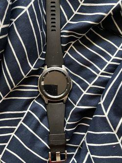 Galaxy Watch for Sale in Winter Park,  FL