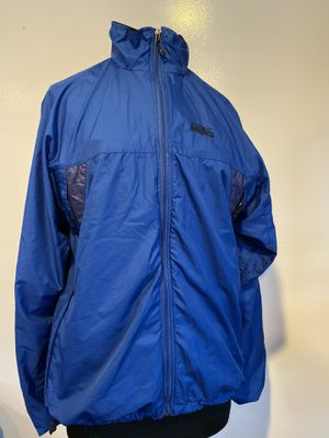 Patagonia unisex light jacket, size M for Sale in Everett, WA