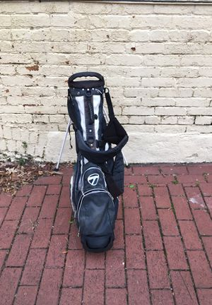 Golf carrier for Sale in Washington, DC