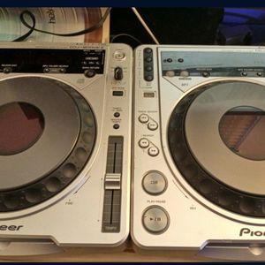 Pioneer CDJ-800s (a pair) for Sale in Antioch, CA