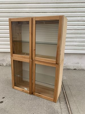 Cabinet for bathroom or kitchen for Sale in Staten Island, NY