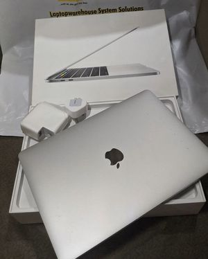 Apple MacBook Sierra for Sale in Anderson, SC