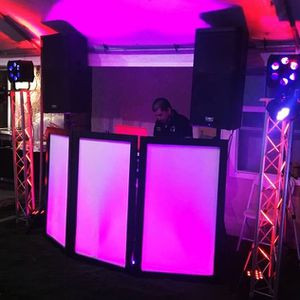 DJ for Sale in Inglewood, CA