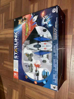 Starlink Battle for Atlas [ Starter Pack ] (Nintendo Switch) NEW for Sale in New York, NY