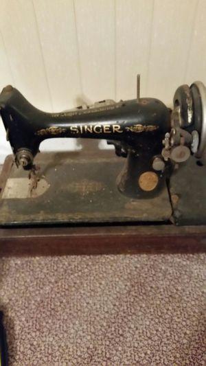 Antique for Sale in Jacksonville, FL