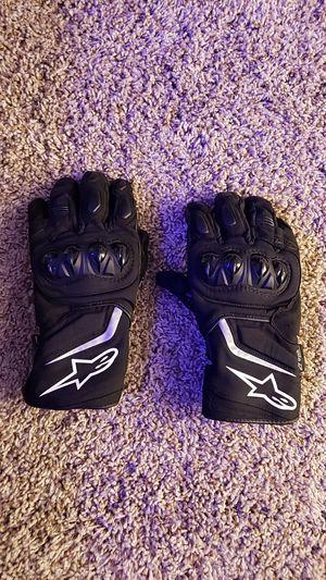 Alpinestar all weather gloves !! for Sale in Plantation, FL