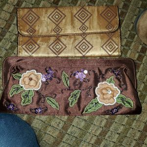 2 Decorative Wallets for Sale in MD, US