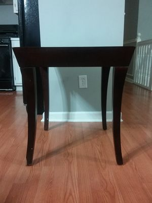 END TABLE for Sale, used for sale  Marietta, GA