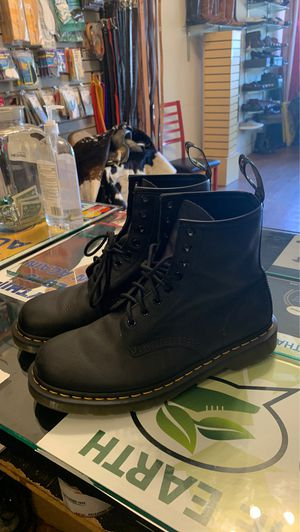 Dr. Martens Boots for Sale in Oakland, CA
