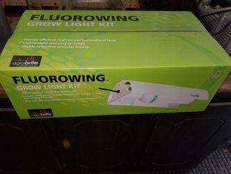 Flurowing Grow light for Sale in Yakima,  WA