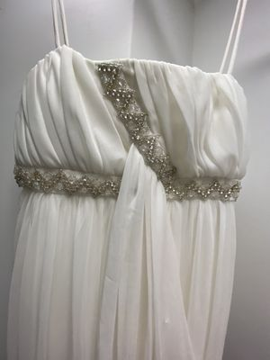 Gown for Sale in Philadelphia, PA