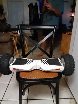 Hoverboard for Sale in New Port Richey,  FL