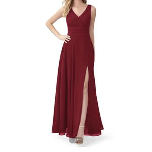 Bridesmaid Dress Size 14 for Sale in East Hartford, CT