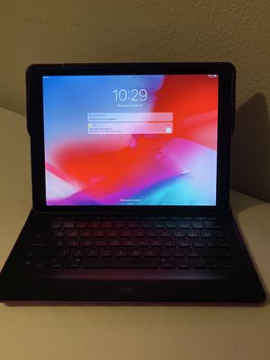"""Apple IPad Pro 10.5"""" for Sale in Bothell, WA"""