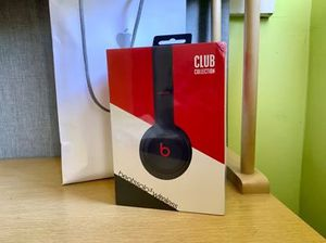 Beats Solo 3 Wireless for Sale in Woodland, CA