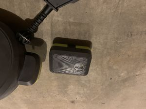 Ryobi Garage Door Opener with attachments. for Sale in Belleville, IL