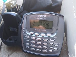 Phone Charger/Receiver for Sale in Humble, TX