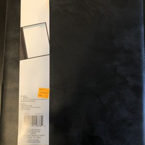 BRAND NEW: Padfolio for Sale in Ashburn, VA