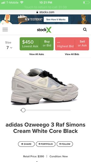 Men raf Simon for Sale in FL, US