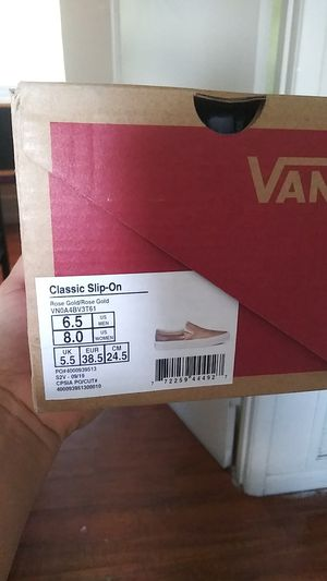 Vans for Sale in Casselberry, FL