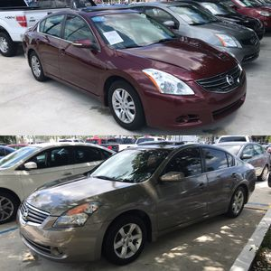 ALL CARS AVAILABLE *CASH PRICES SHOWN* for Sale in West Palm Beach, FL