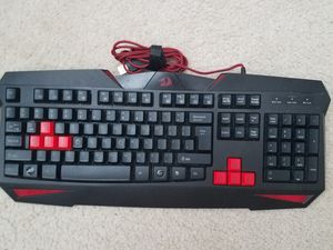 Keyboard (PC) for Sale in Murfreesboro, TN