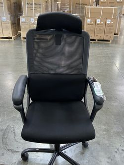 Office Chair for Sale in City of Industry,  CA