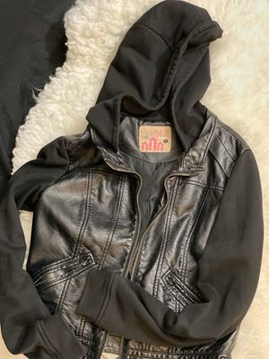 Size small jacket for Sale in Germantown, MD