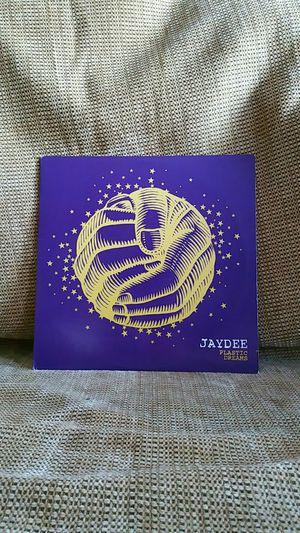 """Jaydee """"Plastic Dreams"""" for Sale in San Diego, CA"""