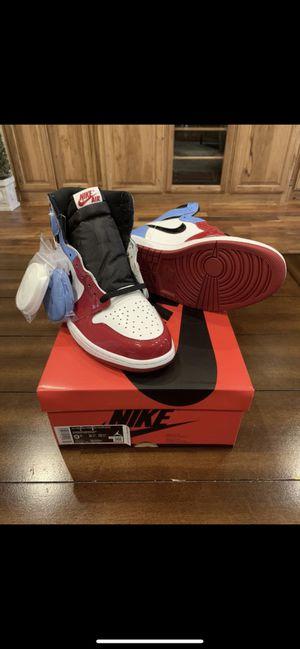 Jordan 1 for Sale in Justin, TX
