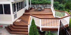 Decking Installation!! Starting at $500 dollars for Sale in Duluth, GA