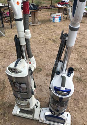 Aspiradoras for Sale in Odessa, TX