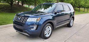 2017 Ford Explorer for Sale in Addison, IL