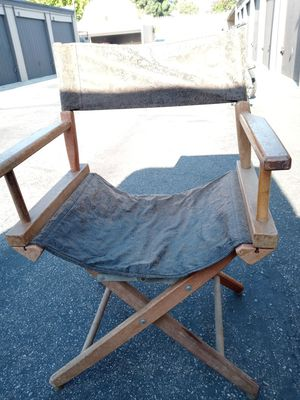Folding chair for Sale in Placentia, CA
