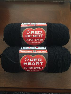 Red Heart for Sale in Manteca, CA