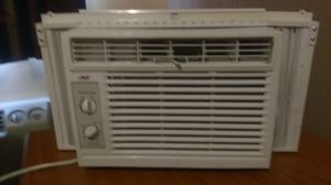 Ac unit for Sale in San Antonio, TX