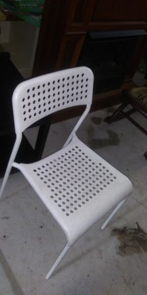 Shower chair for Sale in Lake Worth, FL