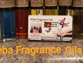Perfume Oils for Sale in Smyrna,  TN