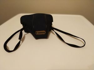 Canon T50 with 52mm lense for Sale in Henderson, NV