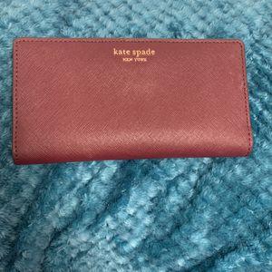 Women's Wallet for Sale in Ellensburg, WA