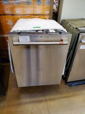 GE Cafe Dishwasher for Sale in Fullerton, CA