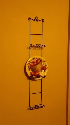 Wall shelf for Sale in New Albany, IN